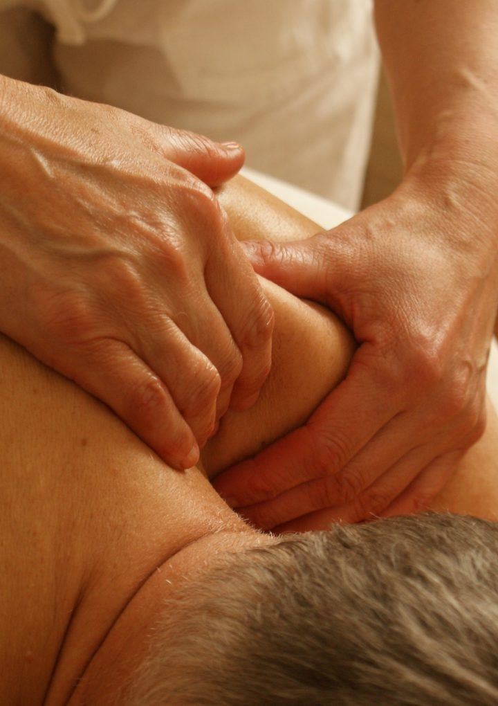 Is Dry Needling Right For You?