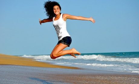 Benefits of transdermal magnesium for health