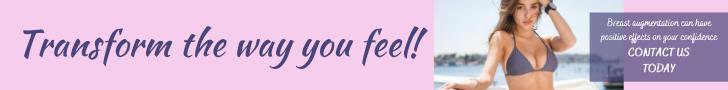 Transform the way you feel